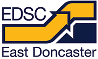 East Doncaster Secondary College Logo